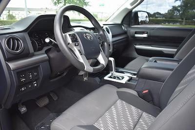 2018 Toyota Tundra Crew Cab 4x2, Pickup #MG328347A - photo 18