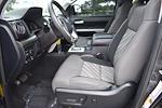 2018 Toyota Tundra Crew Cab 4x2, Pickup #MG328347A - photo 20