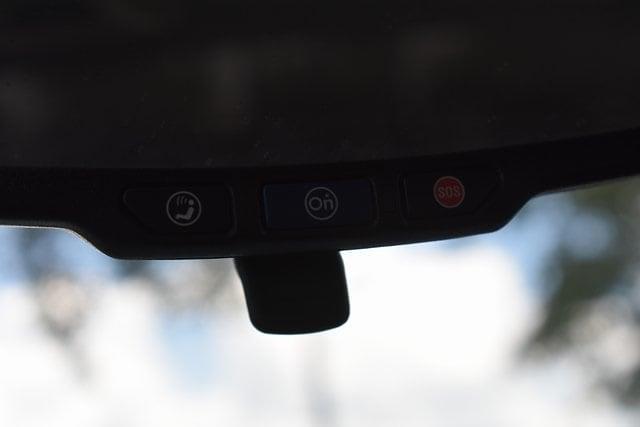 2018 Chevrolet Silverado 1500 Double Cab 4x2, Pickup #MG390170A - photo 27