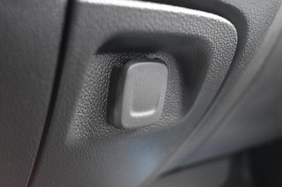 2018 Chevrolet Silverado 1500 Double Cab 4x2, Pickup #MG390170A - photo 25