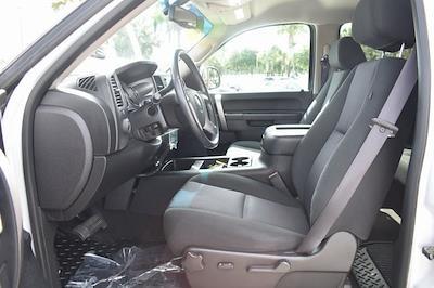 2012 Silverado 1500 Crew Cab 4x2,  Pickup #MG393386A - photo 20
