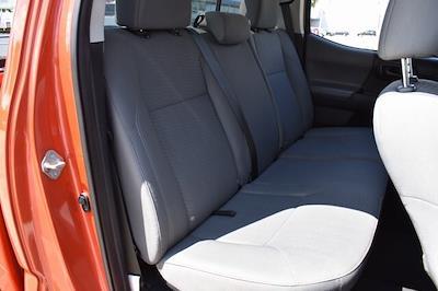 2018 Tacoma Double Cab 4x2,  Pickup #MG423372A - photo 14