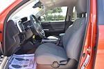 2018 Tacoma Double Cab 4x2,  Pickup #MG423372A - photo 20