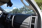 2017 Ram 1500 Quad Cab 4x2,  Pickup #MJ210042A - photo 11