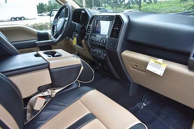 2020 Ford F-150 SuperCrew Cab 4x2, Pickup #MR328928B - photo 11