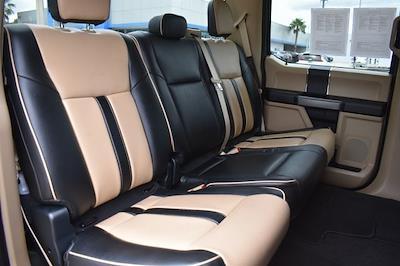 2020 Ford F-150 SuperCrew Cab 4x2, Pickup #MR328928B - photo 14
