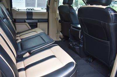 2020 Ford F-150 SuperCrew Cab 4x2, Pickup #MR328928B - photo 15