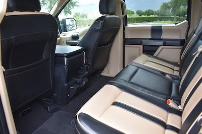 2020 Ford F-150 SuperCrew Cab 4x2, Pickup #MR328928B - photo 17