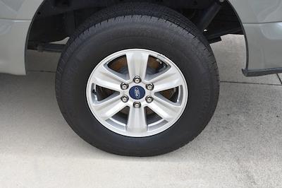 2020 Ford F-150 SuperCrew Cab 4x2, Pickup #MR328928B - photo 8