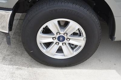 2020 Ford F-150 SuperCrew Cab 4x2, Pickup #MR328928B - photo 2