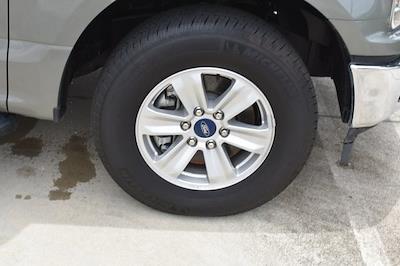 2020 Ford F-150 SuperCrew Cab 4x2, Pickup #MR328928B - photo 9