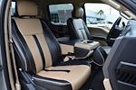 2020 Ford F-150 SuperCrew Cab 4x2, Pickup #MR328928B - photo 12