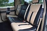 2020 Ford F-150 SuperCrew Cab 4x2, Pickup #MR328928B - photo 16