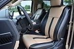 2020 Ford F-150 SuperCrew Cab 4x2, Pickup #MR328928B - photo 19