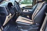 2020 Ford F-150 SuperCrew Cab 4x2, Pickup #MR328928B - photo 20