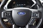2020 Ford F-150 SuperCrew Cab 4x2, Pickup #MR328928B - photo 21