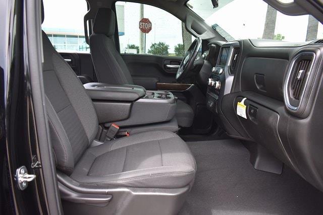 2020 Sierra 1500 Crew Cab 4x2,  Pickup #MR368296C - photo 13