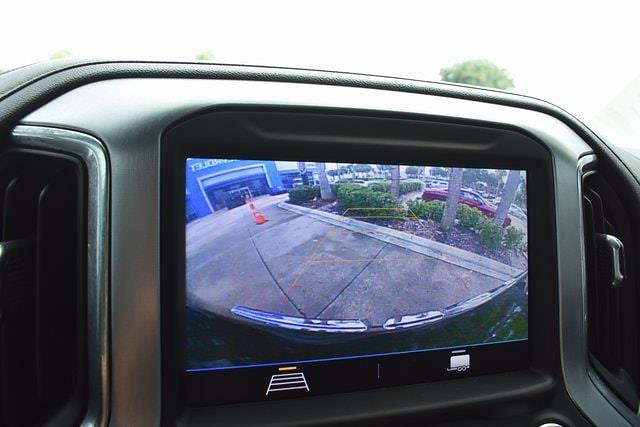 2020 Sierra 1500 Crew Cab 4x2,  Pickup #MR368296C - photo 29