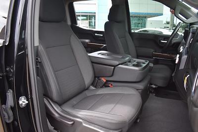 2020 Sierra 1500 Crew Cab 4x2,  Pickup #MR368296C - photo 12