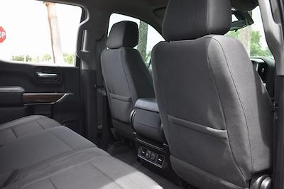 2020 Sierra 1500 Crew Cab 4x2,  Pickup #MR368296C - photo 15