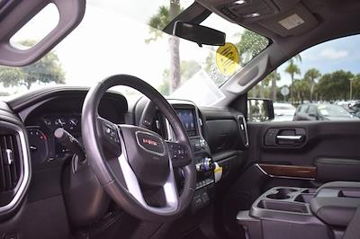 2020 Sierra 1500 Crew Cab 4x2,  Pickup #MR368296C - photo 18