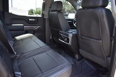 2019 Chevrolet Silverado 1500 Crew Cab 4x4, Pickup #MR385356A - photo 15