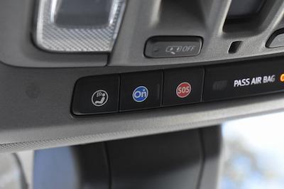 2019 Chevrolet Silverado 1500 Crew Cab 4x4, Pickup #MR385356A - photo 29