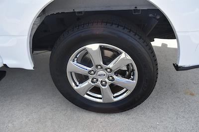 2019 F-150 SuperCrew Cab 4x2,  Pickup #MR444886B - photo 8
