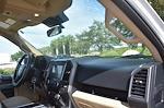 2019 F-150 SuperCrew Cab 4x2,  Pickup #MR444886B - photo 11