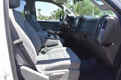 2019 Chevrolet Silverado 2500 Crew Cab 4x2, Pickup #MZ122613A - photo 13