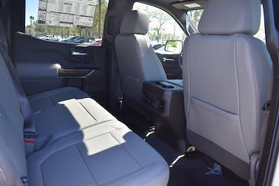 2021 Chevrolet Silverado 1500 Crew Cab 4x2, Pickup #MZ239243 - photo 15