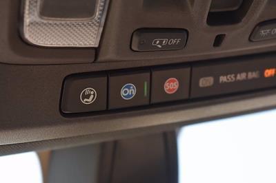2021 Chevrolet Silverado 1500 Crew Cab 4x2, Pickup #MZ239243 - photo 30