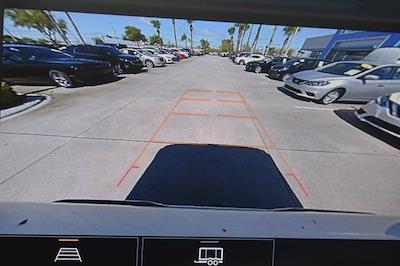 2021 Chevrolet Silverado 1500 Crew Cab 4x2, Pickup #MZ239243 - photo 31