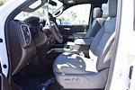 2021 Chevrolet Silverado 1500 Crew Cab 4x2, Pickup #MZ239243 - photo 20