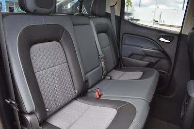 2017 Chevrolet Colorado Crew Cab 4x2, Pickup #MZ239243A - photo 14