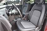 2017 Chevrolet Colorado Crew Cab 4x2, Pickup #MZ239243A - photo 19