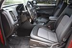 2017 Chevrolet Colorado Crew Cab 4x2, Pickup #MZ239243A - photo 20