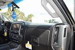 2016 Silverado 1500 Crew Cab 4x2,  Pickup #MZ243934A - photo 11