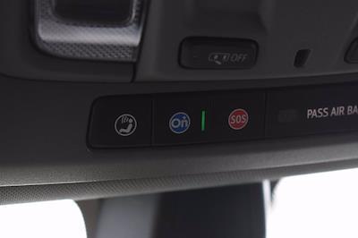 2021 Chevrolet Silverado 1500 Double Cab 4x2, Pickup #MZ249342 - photo 17