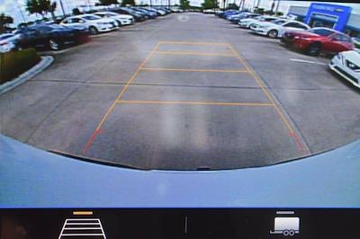 2021 Chevrolet Silverado 1500 Double Cab 4x2, Pickup #MZ249342 - photo 18