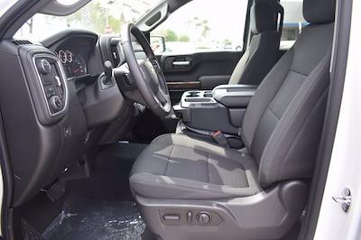 2021 Chevrolet Silverado 1500 Double Cab 4x2, Pickup #MZ249342 - photo 25