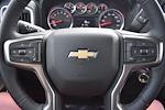 2021 Chevrolet Silverado 1500 Double Cab 4x2, Pickup #MZ249342 - photo 27