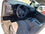 2017 Chevrolet Silverado 1500 Regular Cab 4x2, Pickup #MZ249342A - photo 13