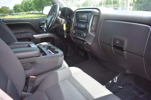 2014 Chevrolet Silverado 1500 Regular Cab 4x2, Pickup #MZ260867A - photo 11