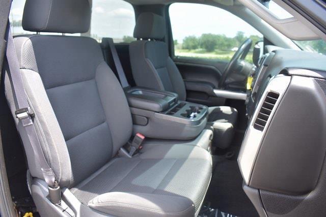 2014 Chevrolet Silverado 1500 Regular Cab 4x2, Pickup #MZ260867A - photo 12