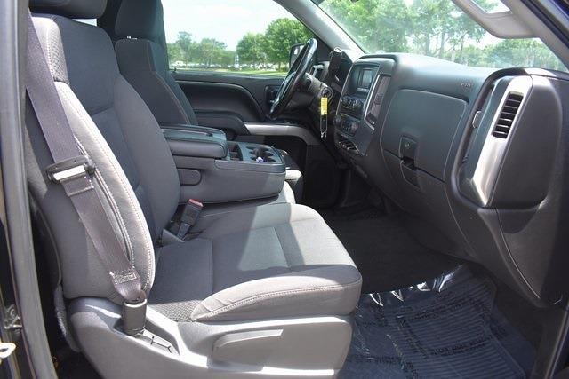 2014 Chevrolet Silverado 1500 Regular Cab 4x2, Pickup #MZ260867A - photo 13