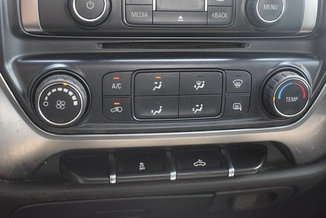 2014 Chevrolet Silverado 1500 Regular Cab 4x2, Pickup #MZ260867A - photo 20
