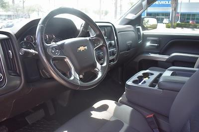 2014 Chevrolet Silverado 1500 Regular Cab 4x2, Pickup #MZ260867A - photo 14