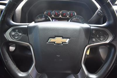 2014 Chevrolet Silverado 1500 Regular Cab 4x2, Pickup #MZ260867A - photo 17