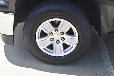 2014 Chevrolet Silverado 1500 Regular Cab 4x2, Pickup #MZ260867A - photo 8